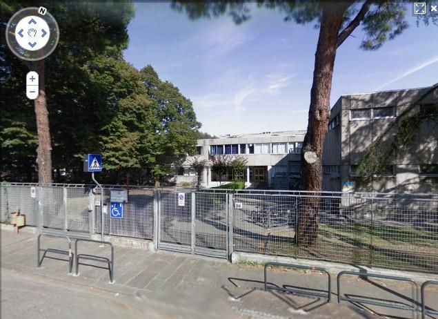 botticelli_streetview